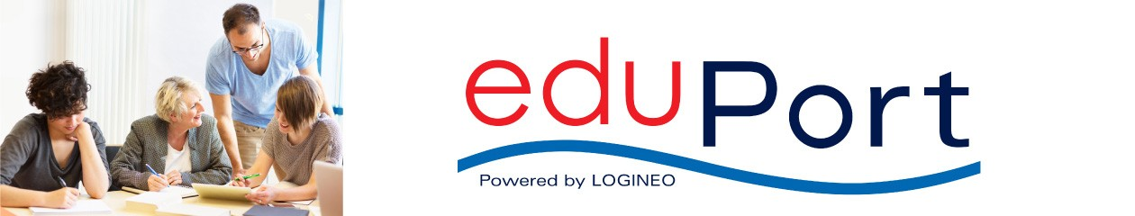 Elbschule Bildungszentrum Hören und Kommunikation